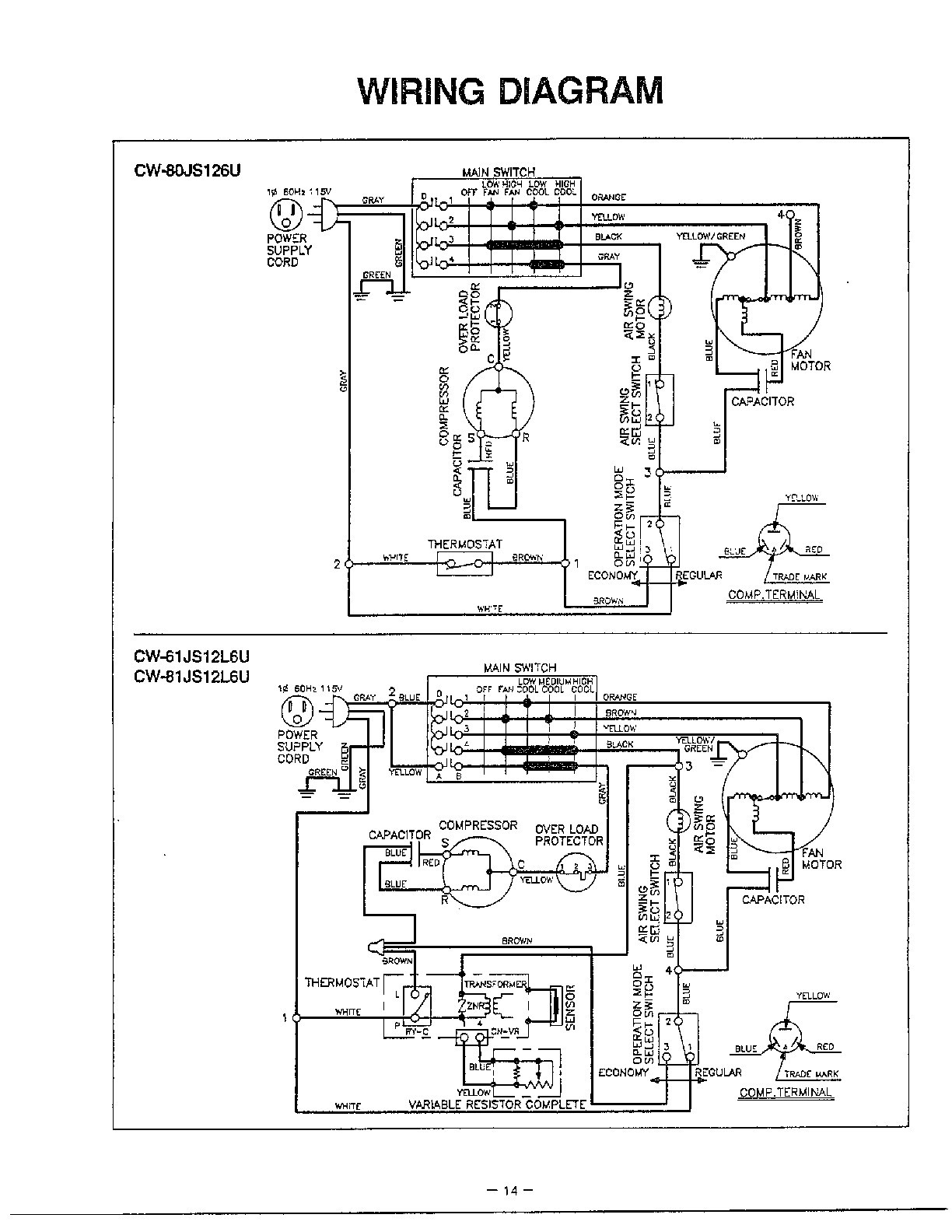 Coleman Rv Air Conditioner Wiring Diagram from static-resources.imageservice.cloud