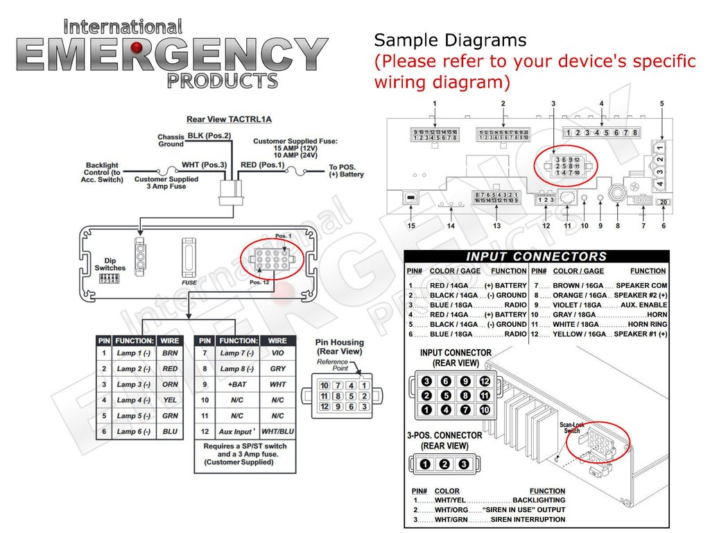 MM_5242] Wiring Diagram Together With On Whelen 295 Siren Wiring Diagram  Light Download Diagramvish.getap.aidew.illuminateatx.org