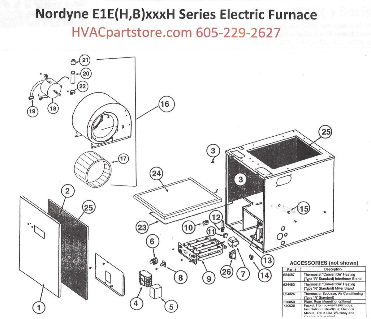 mobile home intertherm furnace wiring zx 9994  intertherm eletric furnace parts diagram download diagram  zx 9994  intertherm eletric furnace