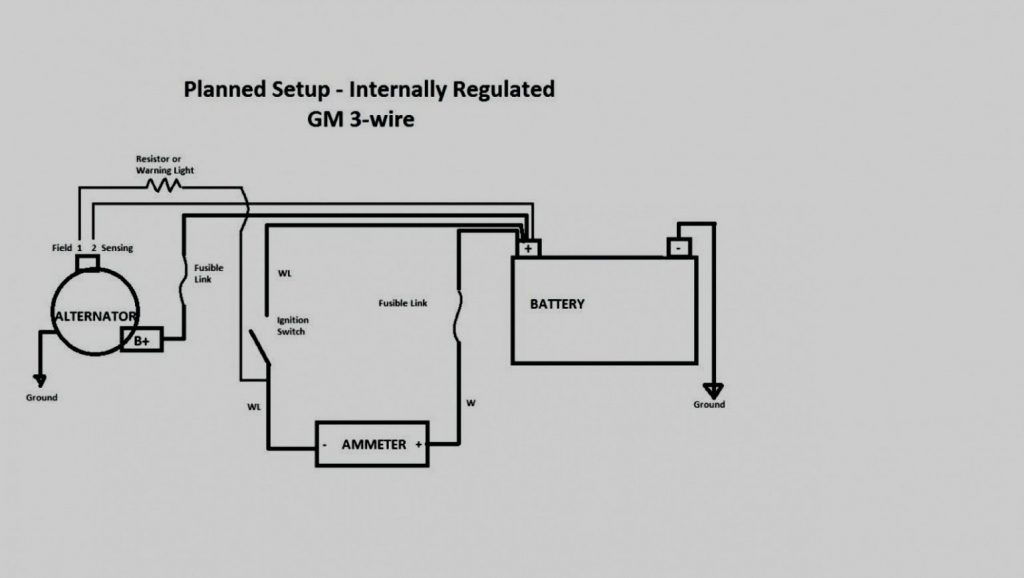 Chevy Gm 2 Wire Alternator Wiring Diagram from static-resources.imageservice.cloud