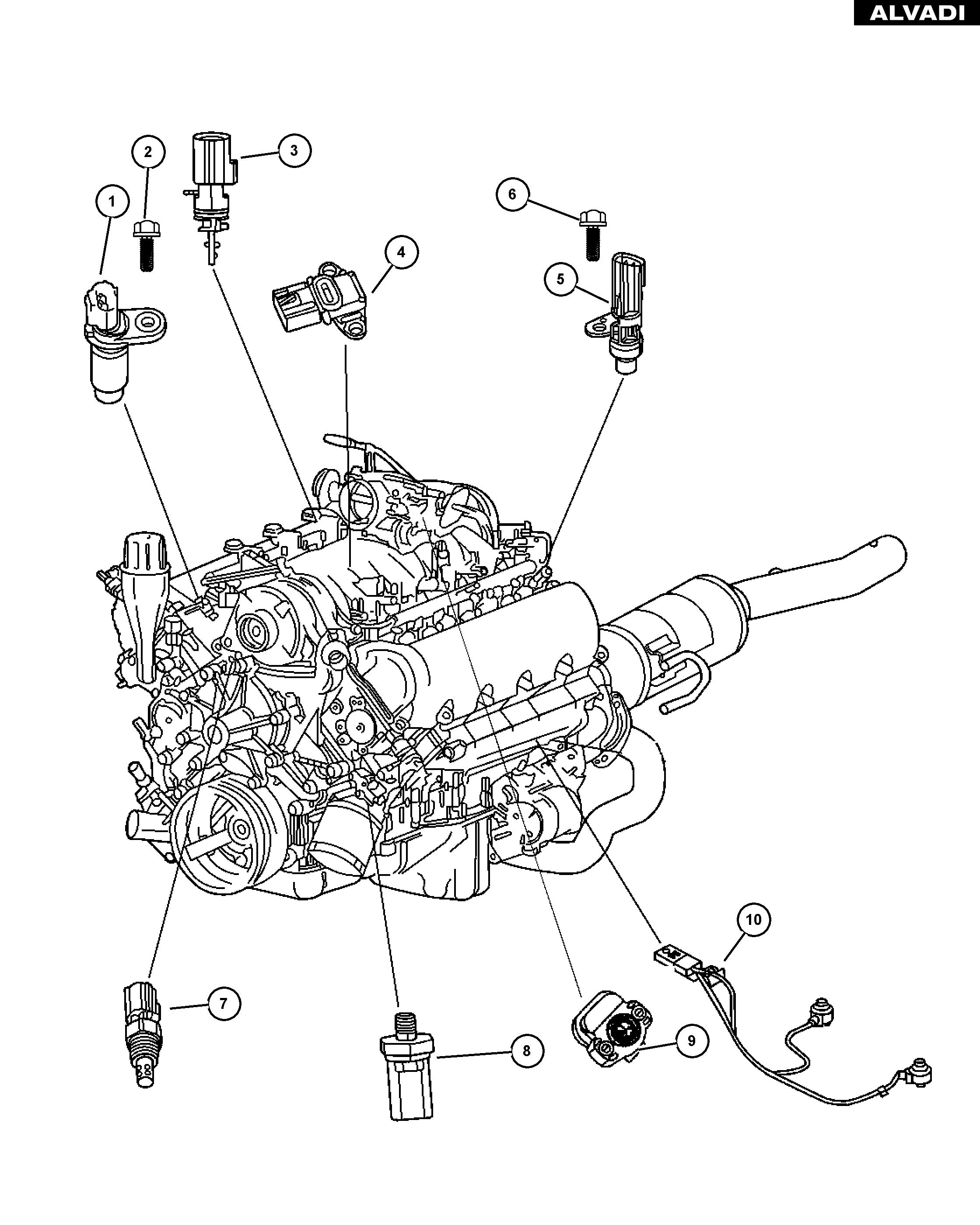 kia sorento d4cb engine wiring diagrams dodge 3 7 engine diagram wiring diagram e6  dodge 3 7 engine diagram wiring