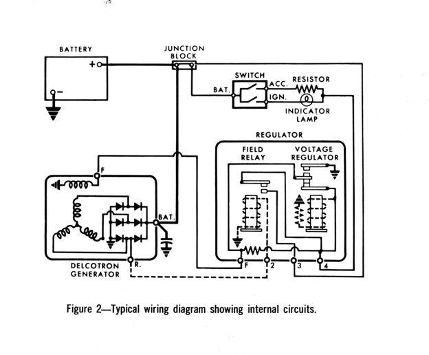 [DIAGRAM_4PO]  SC_7011] Starter Generator Wiring Diagram Vire 7 Starter Generator Circuit  Free Diagram | Delco Remy Starter Generator Cushman Wiring Diagram |  | Salv Momece Mohammedshrine Librar Wiring 101