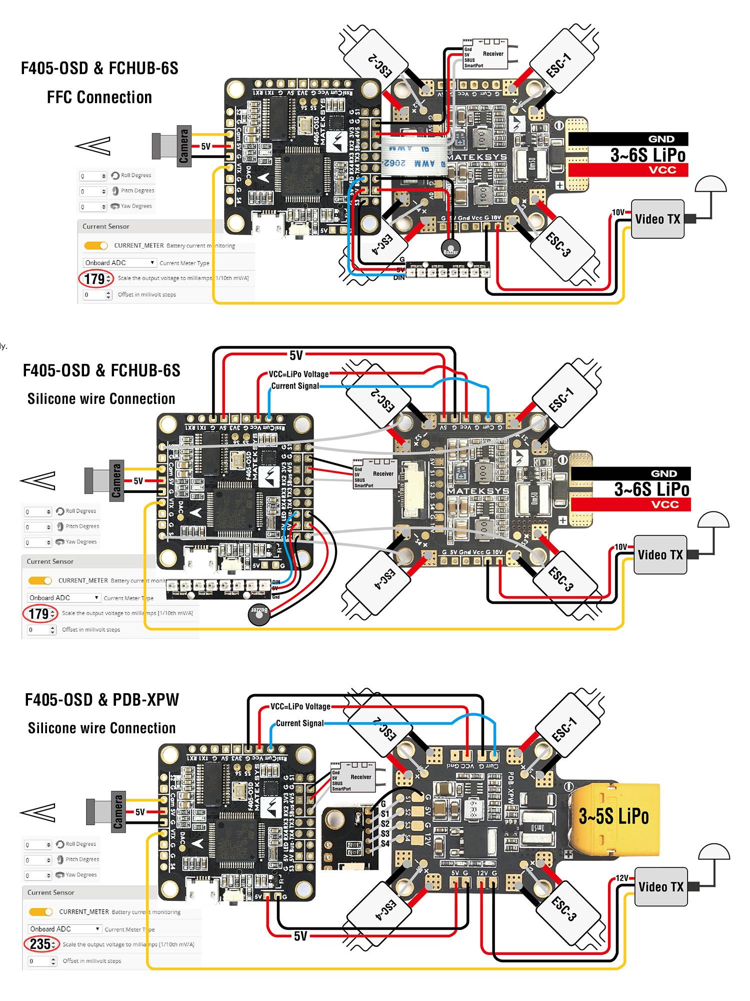 Hn 6893 Bar Wiring Diagram Besides Whelen Siren Wiring Diagram Further Whelen Download Diagram