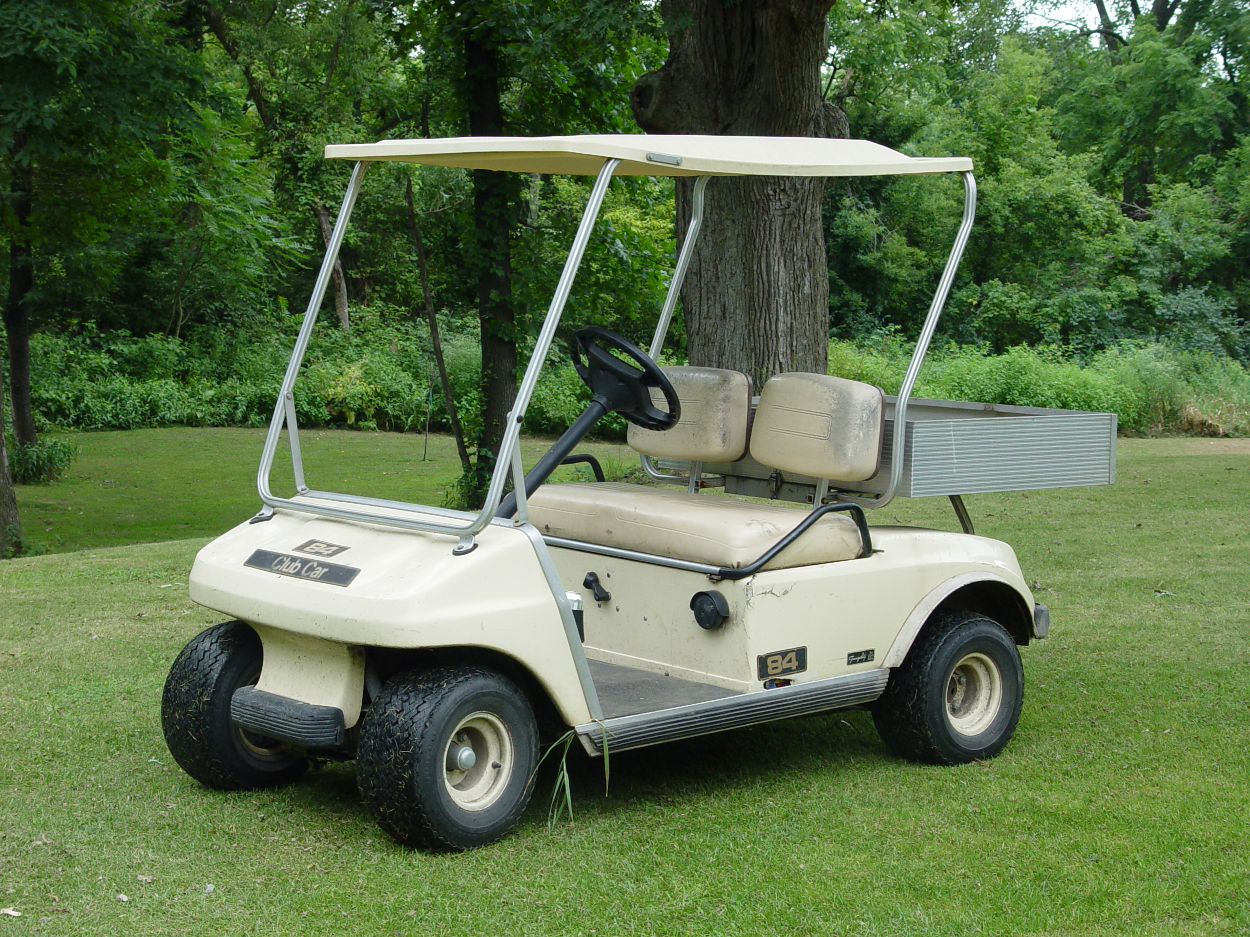 Fabulous How To Troubleshoot Your Ezgo Golf Cart Gator Golf Cars Wiring Cloud Onicaalyptbenolwigegmohammedshrineorg