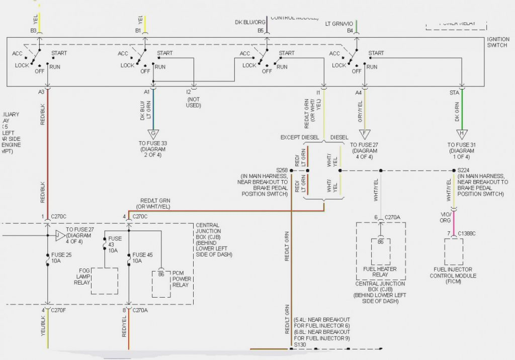 [DIAGRAM_34OR]  SV_0923] Chevy Boss Snow Plow Wiring Diagram Free Diagram | Derbi Senda Wiring Diagram |  | Sheox Jitt Aesth Vulg Tivexi Phan Wned Itis Mentra Mohammedshrine Librar  Wiring 101