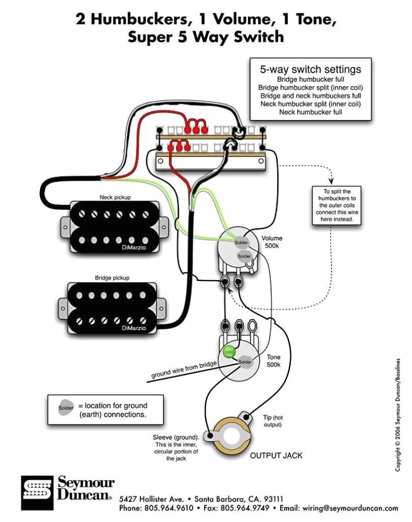 emg 1 volume wiring diagram wiring diagram for emg 81 85 pickups 1 tone 1 volume wiring  wiring diagram for emg 81 85 pickups 1