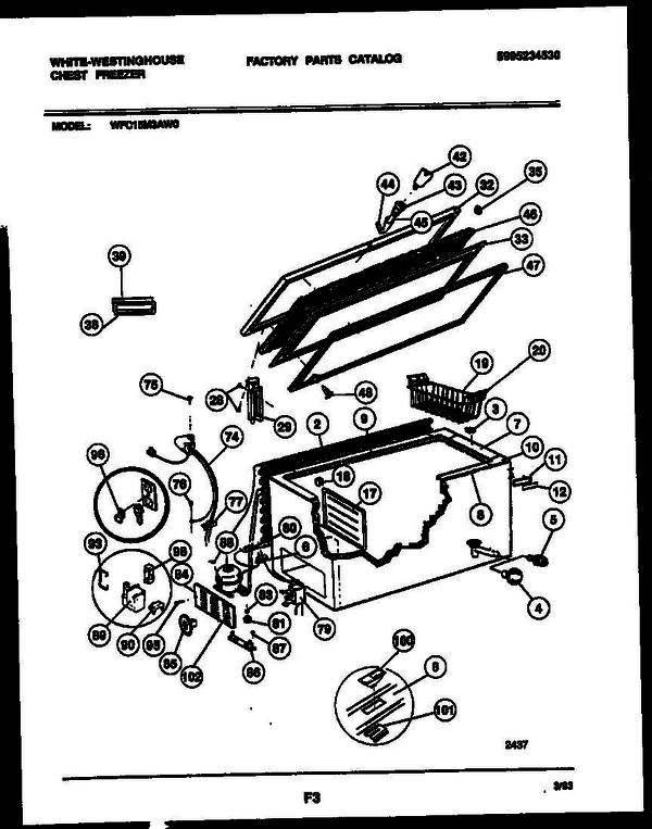 yb_0165] channel amp wiring diagram http wwwwhooliecom wiring4channel free  diagram  inki salv neph tron apan egre wigeg teria xaem ical licuk carn rious sand  lukep oxyt rmine shopa mohammedshrine librar wiring 101