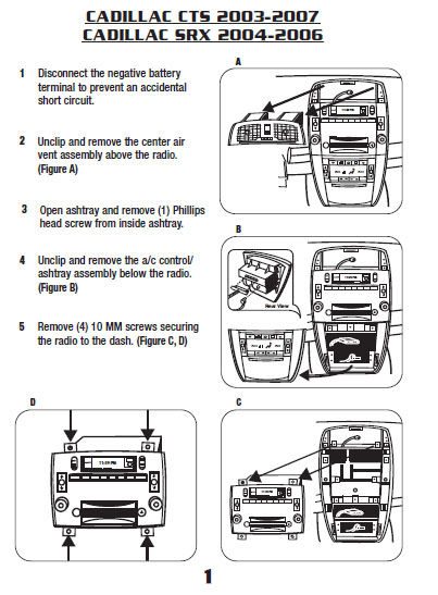 bn_0824] wiring diagram 2003 cts  caba nerve bocep mohammedshrine librar wiring 101