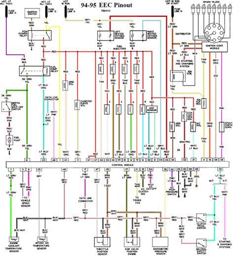 BO_0440] Honda Unicorn Wiring Diagram Schematic WiringIvoro Emba Mohammedshrine Librar Wiring 101
