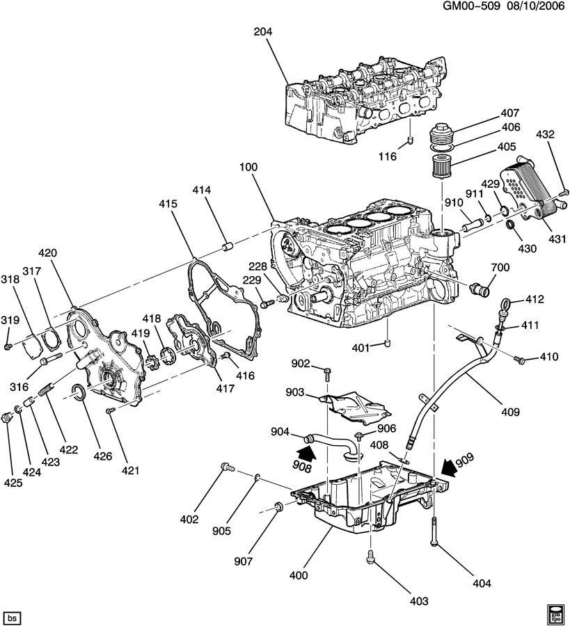 Hhr 2 2 Engine Diagrame Wiring Diagram Hill Explorer B Hill Explorer B Pmov2019 It