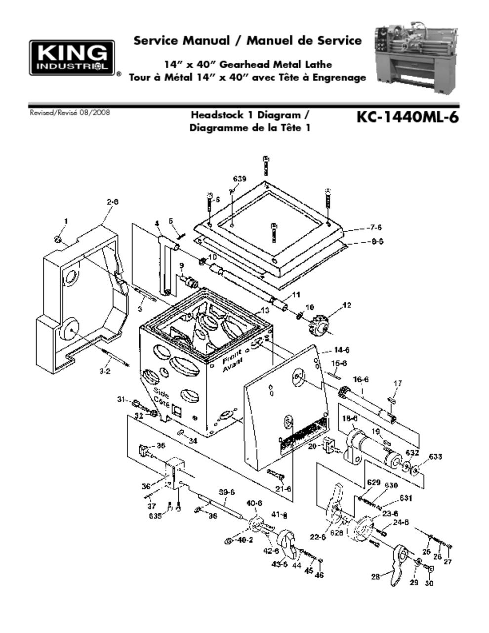 Tige Wiring Diagram -04 Ford F 150 Fuse Diagram Starter Fuse | Begeboy Wiring  Diagram SourceBegeboy Wiring Diagram Source