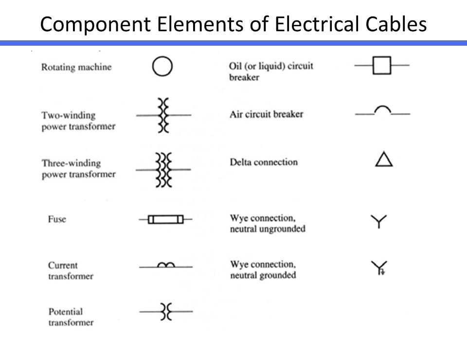 ee_8712] breaker symbol as well as electrical circuit breaker ... electrical transformer wiring diagram symbols  wedab kapemie mohammedshrine librar wiring 101