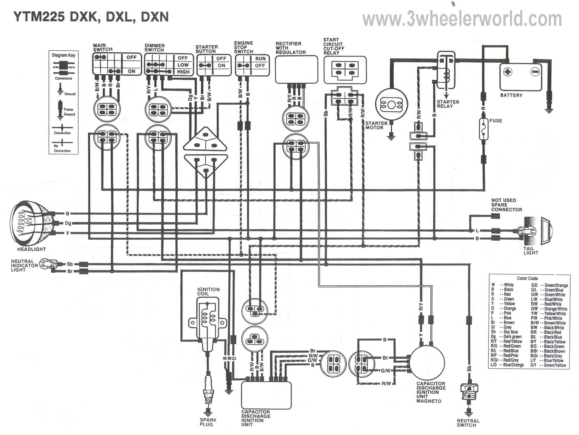 Gn400 Wiring Diagram - Laptop Fan Wire Diagram | Bege Wiring DiagramBege Place Wiring Diagram - Bege Wiring Diagram