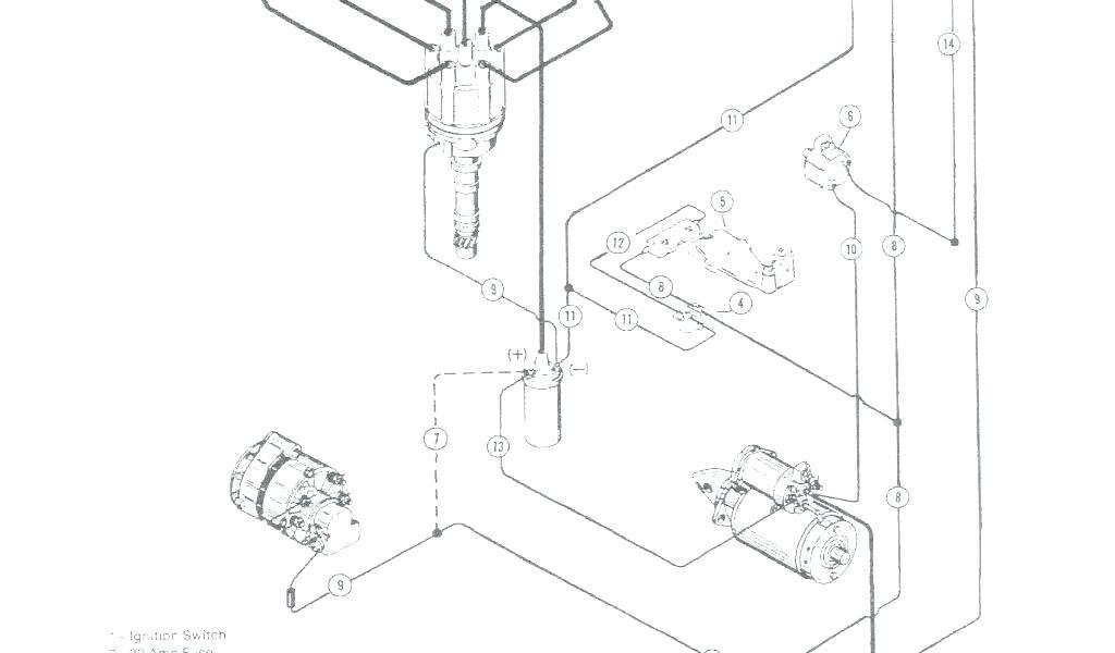 Phenomenal Merc Cruiser Ignition Switch Wiring Diagram Marine Ignition Switch Wiring Cloud Hisonepsysticxongrecoveryedborg