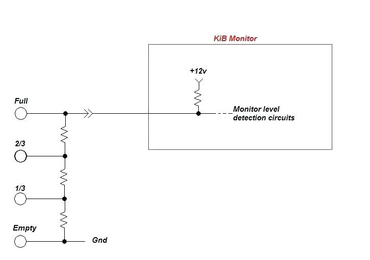 Vf 8056 Thor Wiring Diagram Schematic