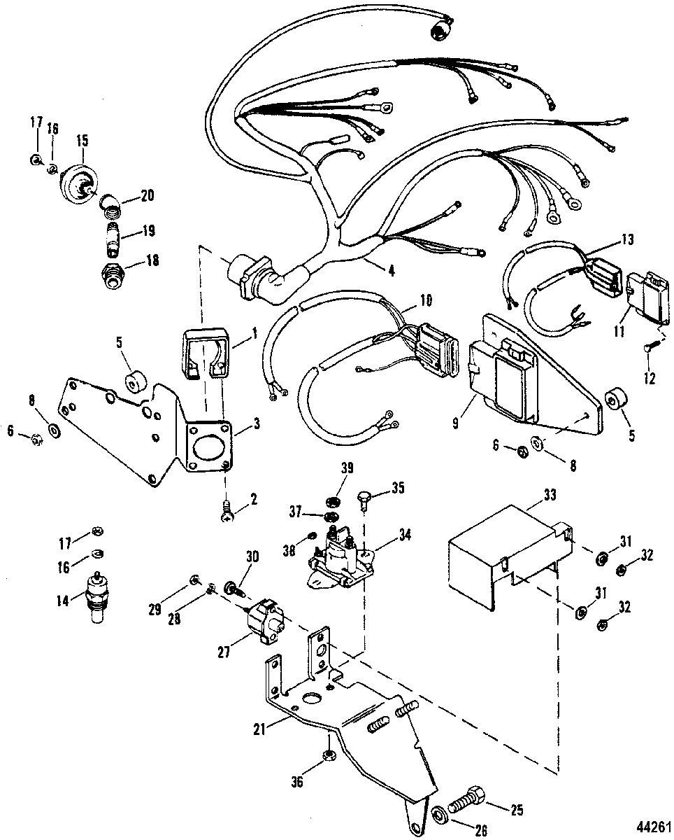 thunderbolt v ignition wiring diagram   robot-perceive wiring diagram table  - robot-perceive.rodowodowe.eu  rodowodowe.eu