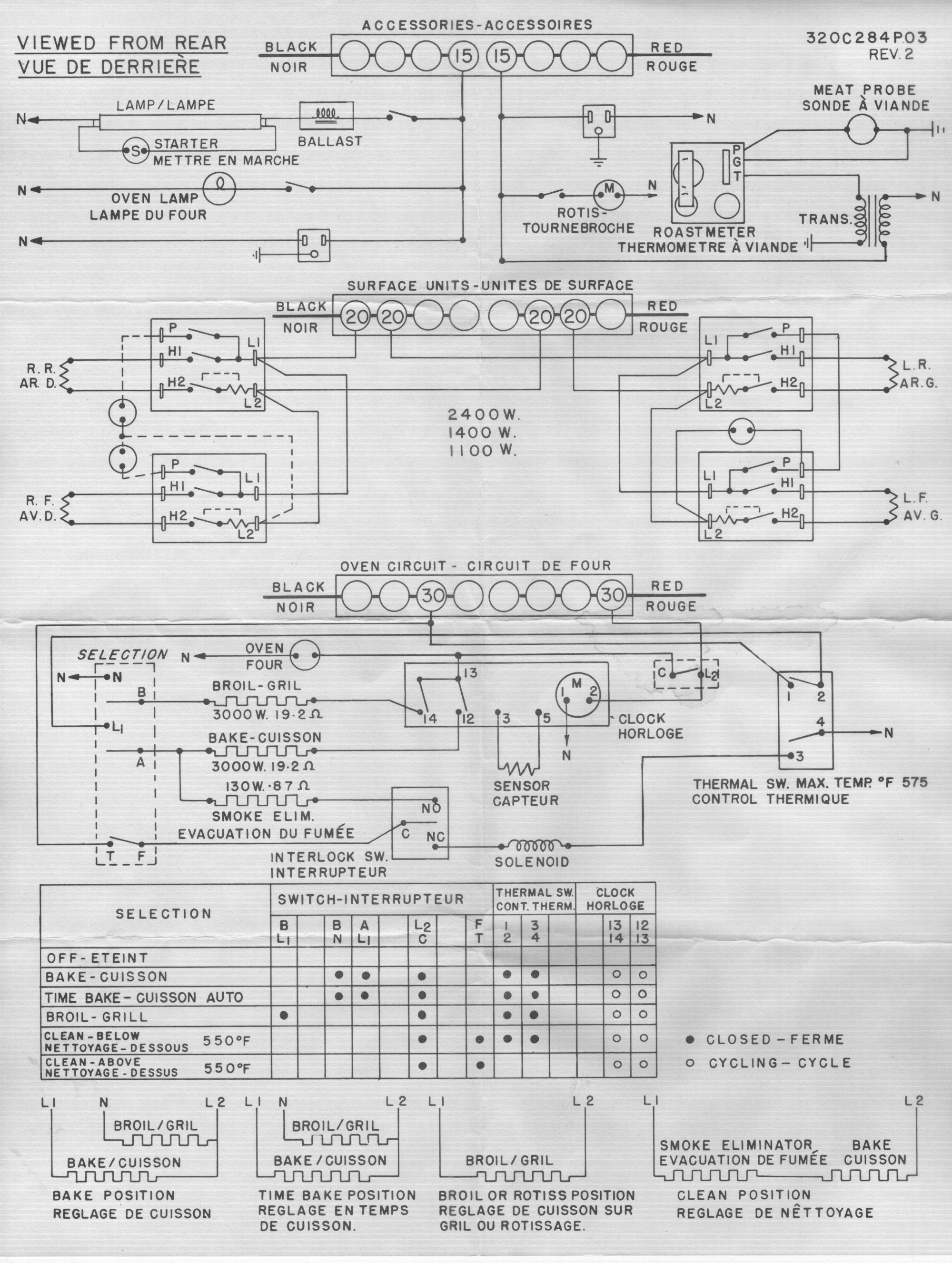 Diagram Hotpoint Range Wiring Diagram Full Version Hd Quality Wiring Diagram Diagramhatchk Natalenellacittadellegrotte It
