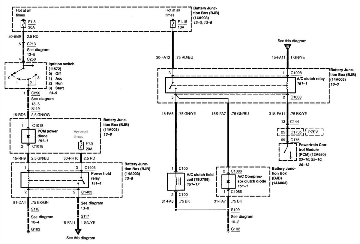 Prime Ford Focus Wiring Diagram Download Wiring Diagram Tutorial Wiring Cloud Eachirenstrafr09Org