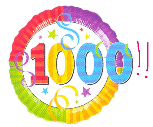 Terrific Celebrating 1001 Subscribers For Circuitstoday Com Electronic Wiring Cloud Rineaidewilluminateatxorg
