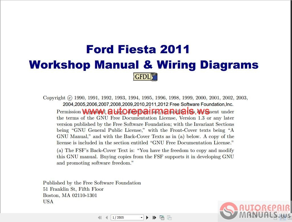 Remarkable Ac Wiring Diagrams 2011 Ford Fiesta Wiring Diagram Wiring Cloud Intelaidewilluminateatxorg