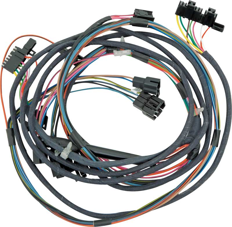 Peachy Firebird Wiring Harness Basic Electronics Wiring Diagram Wiring Cloud Licukaidewilluminateatxorg