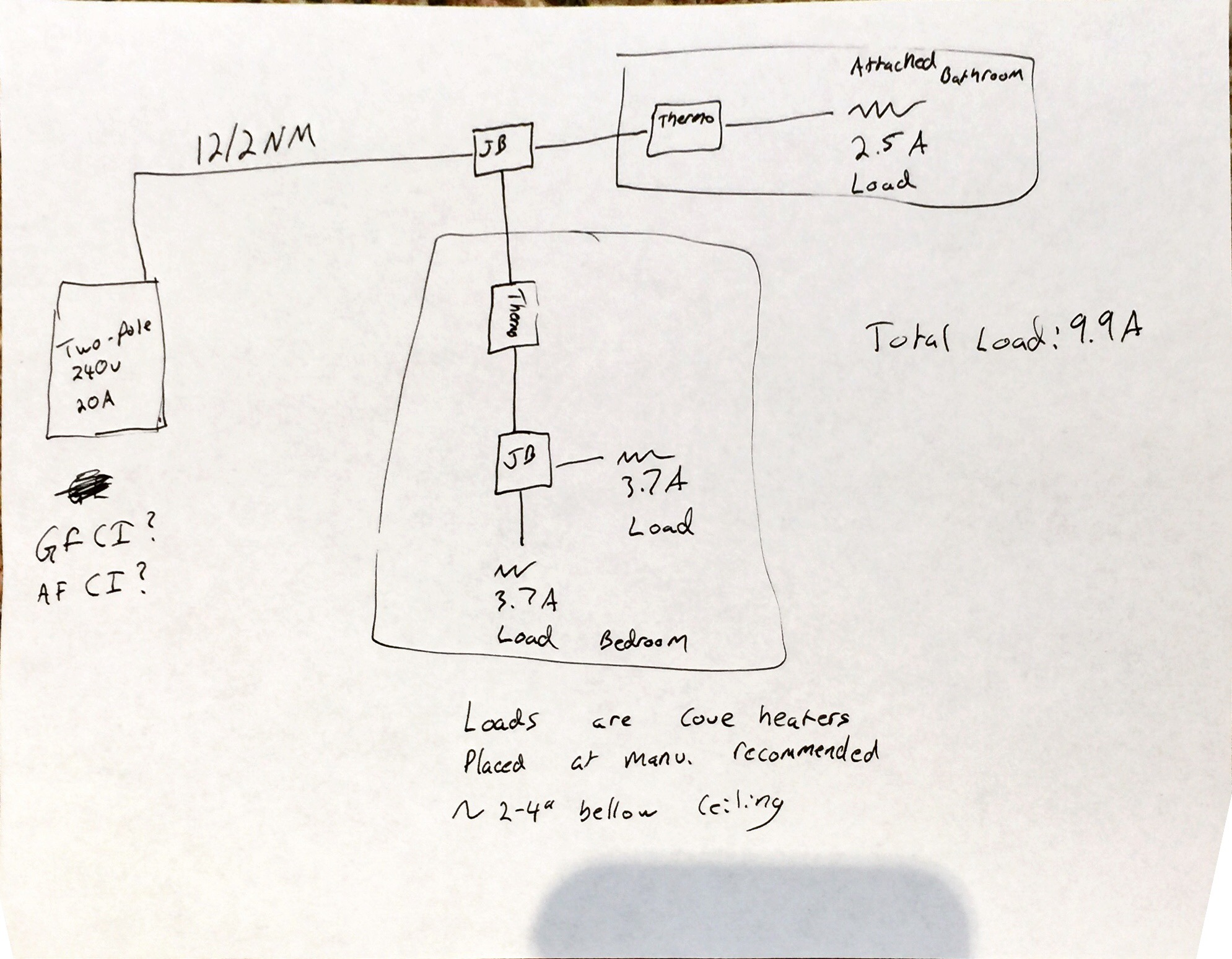 Enjoyable Heater Wiring Diagram 240V Wiring Diagram Data Schema Wiring Cloud Genionhyedimohammedshrineorg
