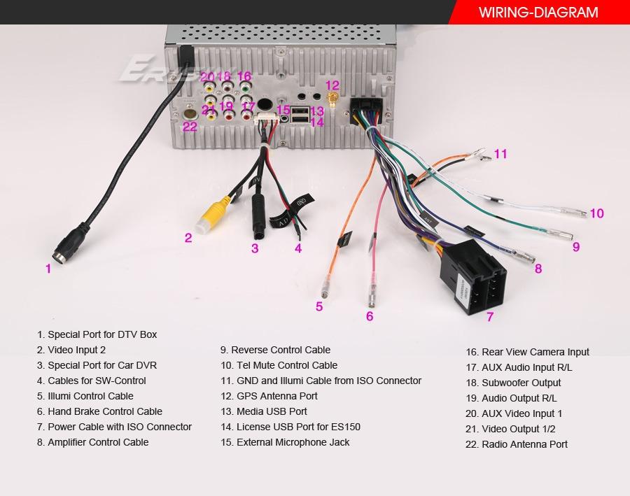 Pioneer Double Din Wiring Diagram - 2002 Chrysler Sebring Ignition Wiring  Diagram - gsxr750.2014ok.jeanjaures37.frWiring Diagram Resource