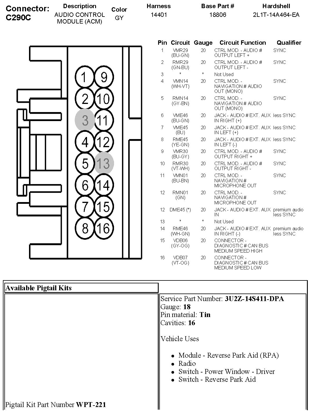Kenwood Excelon Ddx7015 Wiring Diagram from static-resources.imageservice.cloud