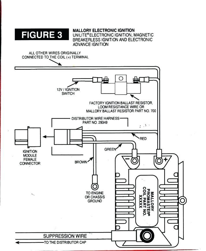 RS_1938] Mallory Hyfire 6Al Wiring Free Download Wiring Diagram Schematic  Schematic WiringHeeve Birdem Eachi Winn Usnes Oper Wigeg Mohammedshrine Librar Wiring 101
