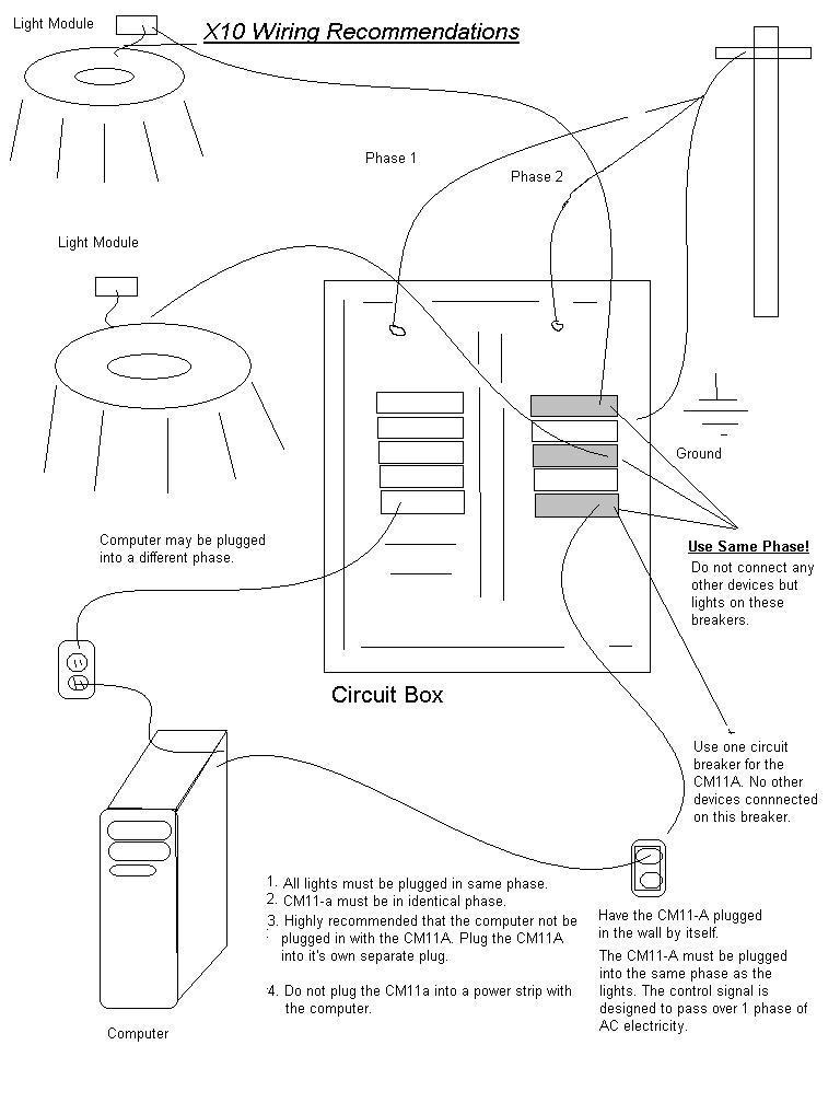 nf0480 lighting diagram software wiring diagram