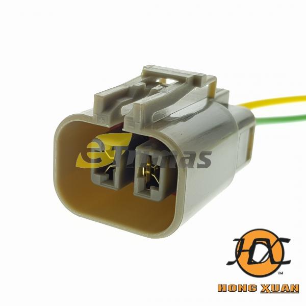 Bw 0839 Alternator Wiring Diagram 10 Bosch Universal Alternator Wiring Diagram