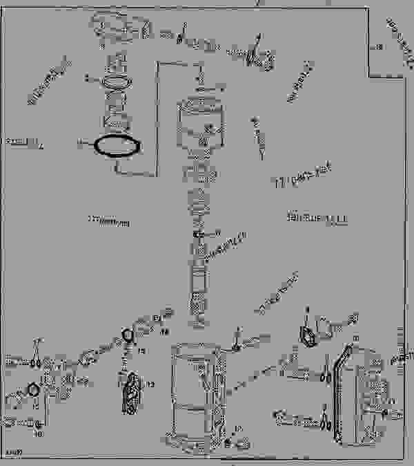 Wiring Diagram For John Deere 830 - 240v 3 Phase Transformer Wiring Diagram  - hondaa-accordd.yenpancane.jeanjaures37.frWiring Diagram Resource