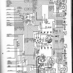 Terrific Optimus Stereo Amplifier Wiring Schematic Wiring Schematic Diagram Wiring Cloud Intelaidewilluminateatxorg