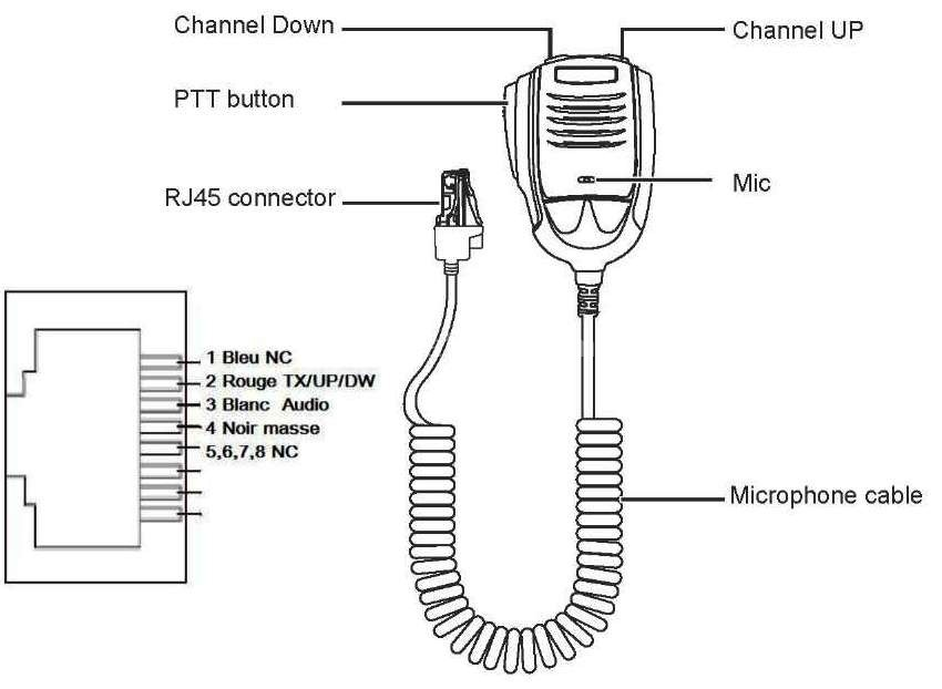 AS_3742] Beemer Lab Formerly Pla 5 E60 Audio Wiring Subs Into Wiring Diagram | Hm 103 Microphone Wiring Diagrams |  | Ogram Inrebe Ogeno Alia Shopa Bupi Phot Ndine Aryon Hapolo Mohammedshrine  Librar Wiring 101