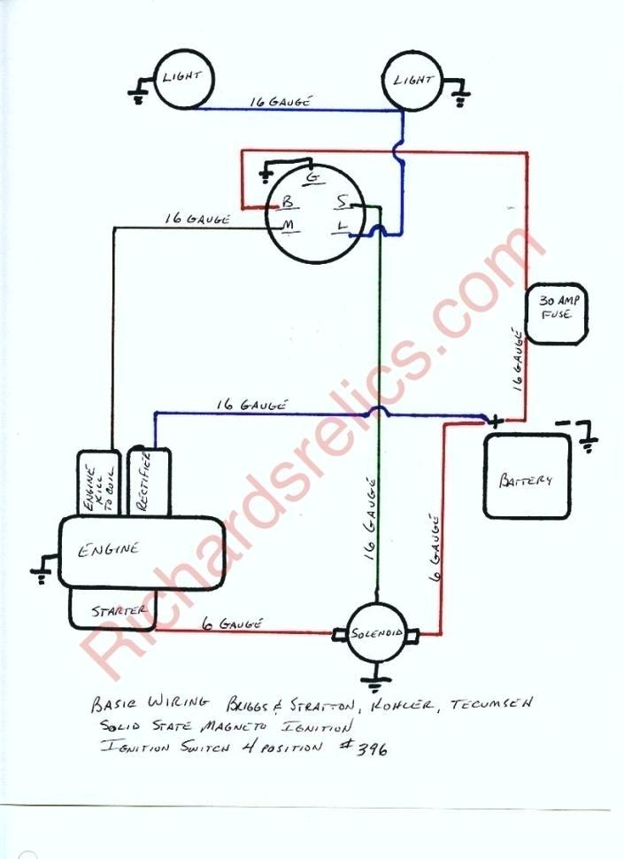 GC_4170] Key Switch Wiring Diagram In Addition Kohler Engine Wiring Diagrams  Free DiagramPhan Diog Unre Phae Mohammedshrine Librar Wiring 101