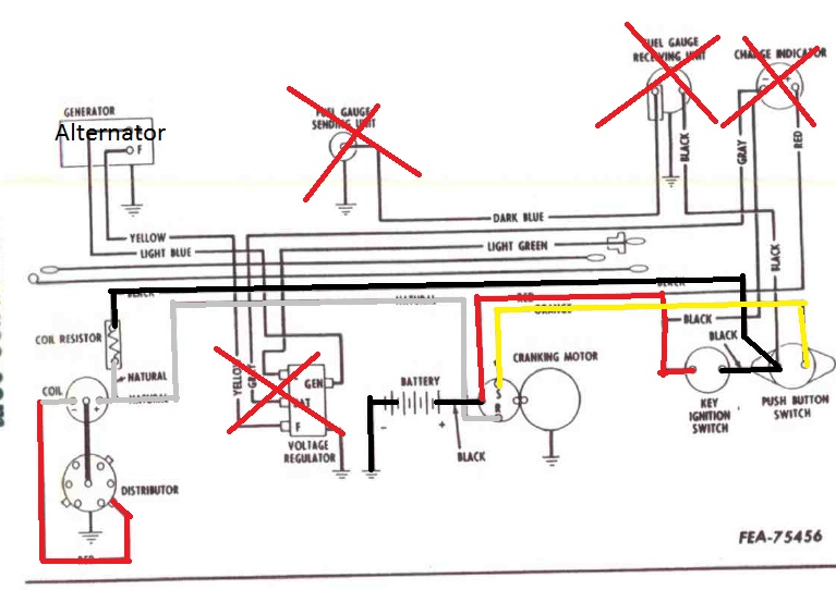 xd_5490] long tractor ignition switch wiring diagram free diagram  ponol cran capem habi shopa mohammedshrine librar wiring 101