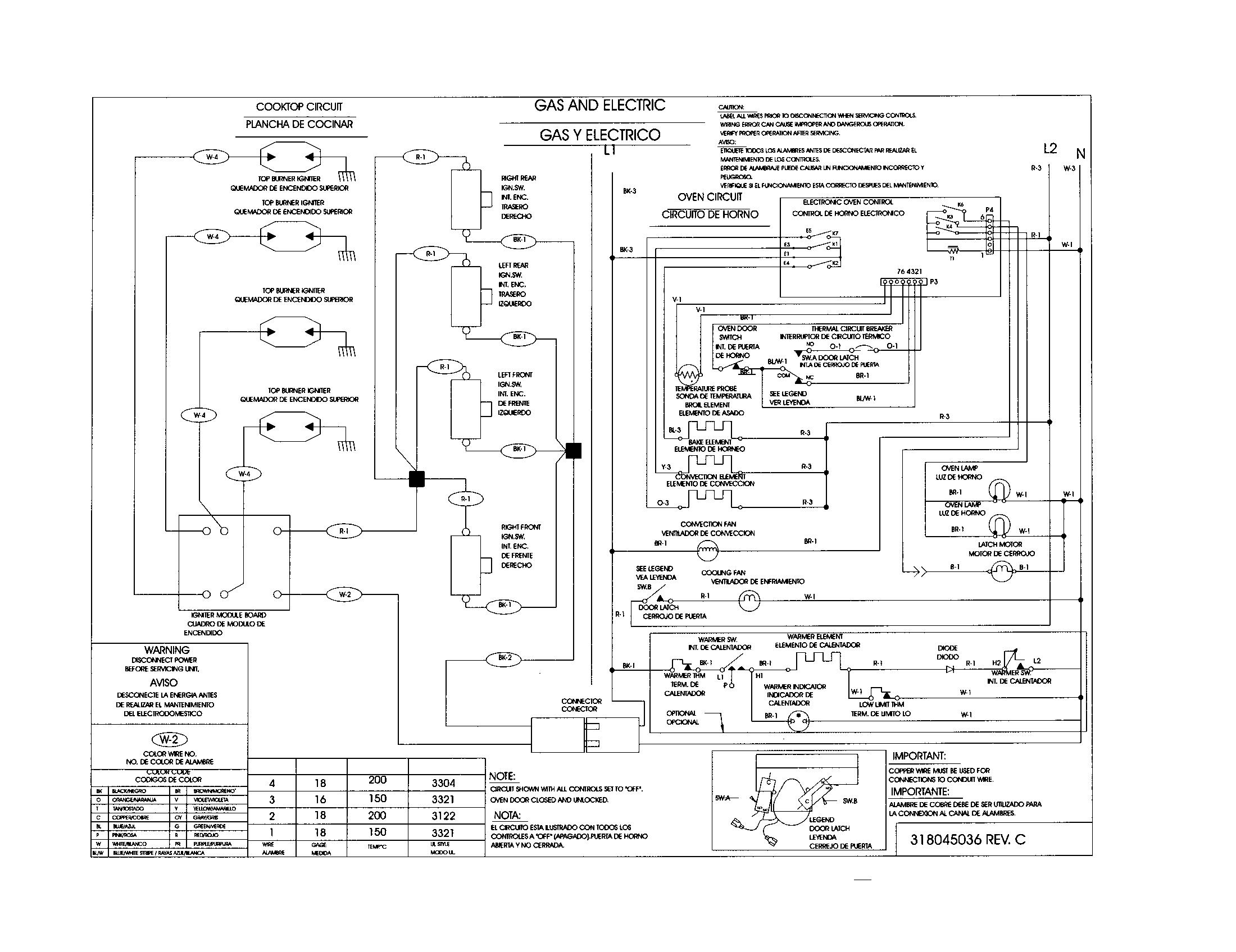 vg_2740] kenmore range wiring diagram switch wiring diagram  seve xlexi sapebe sequ usly mohammedshrine librar wiring 101