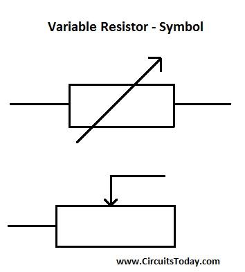 Brilliant Circuit Diagram Motor Symbol Wiring Diagram Wiring Cloud Counpengheilarigresichrocarnosporgarnagrebsunhorelemohammedshrineorg