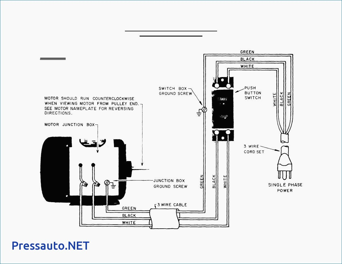 Single Phase 480 Volt Wiring Diagram from static-resources.imageservice.cloud