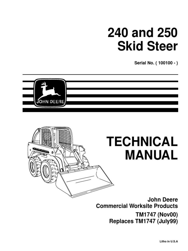 zw_9054] john deere 250 skid steer wiring diagram besides john ... john deere skid steer wiring diagrams john deere ignition switch diagram athid.ynthe.xolia.inama.mohammedshrine.org