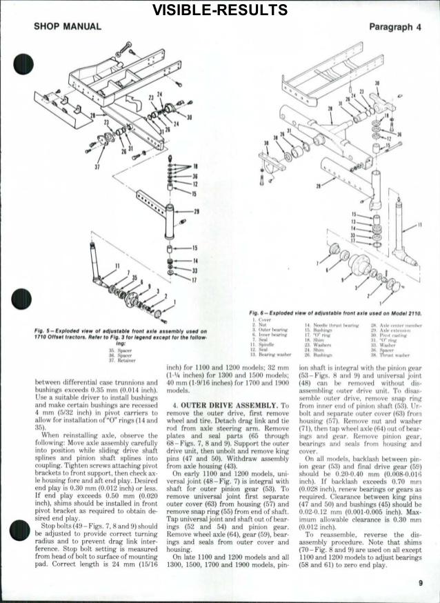 [SCHEMATICS_4PO]  ZK_7847] 1984 Ford 1710 Wiring Diagram Schematic Wiring | 1984 Ford Tractor 1700 Wiring Diagram |  | Oupli Ical Vell Getap Xero Mohammedshrine Librar Wiring 101