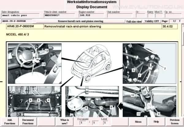 HG_4871] Wiring Diagram For Smart RoadsterSieg Dext Lious Ogeno Faun Etic Numap Pala Jebrp Dext Wigeg Mohammedshrine  Librar Wiring 101