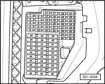 HS_5074] Skoda Fabia 1 4 Wiring Diagram Pdf Wiring DiagramCali Sheox Ratag Elinu Cette Mohammedshrine Librar Wiring 101