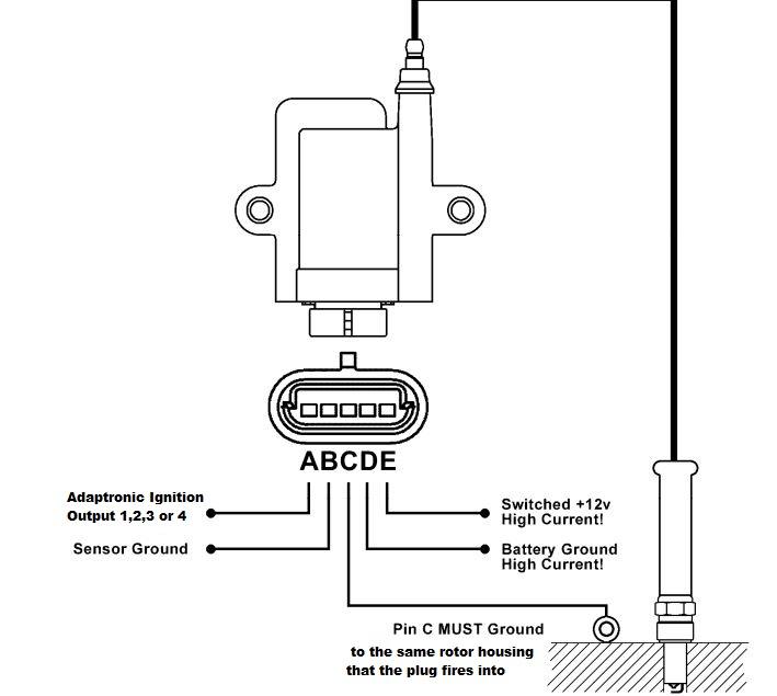 GV_5580] Aem Smart Coil Wiring Diagram Wiring Diagram   Aem Smart Coil Wiring Diagram      Syny Ropye Sputa Garna Garna Mohammedshrine Librar Wiring 101