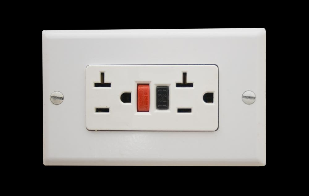Stupendous What Is A Gfci Outlet Santa Rosa Electrician Schafer Electric Wiring Cloud Mousmenurrecoveryedborg