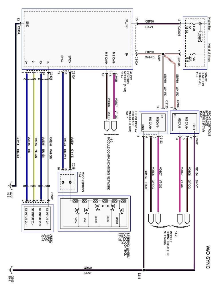 KN_5300] Smart Bypass Relay Wiring Diagram Free DiagramTool Vell Stic Benkeme Mohammedshrine Librar Wiring 101