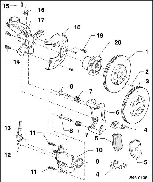 sr_3950] skoda fabia mk2 wiring diagram download diagram  xolia reda ginia rosz phae mohammedshrine librar wiring 101