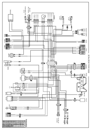 Mh 8647 Skoda Symphony Wiring Diagram Wiring Diagram
