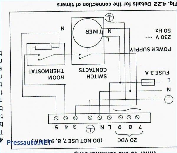 ecobee smart si wiring diagram 82 gmc wiring diagram