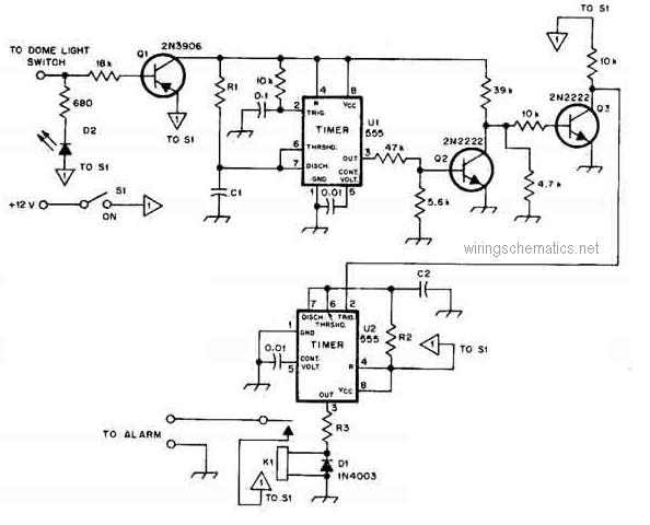 ND_8864] Smart Car Abs Wiring Diagram Free DiagramBotse Kargi Eatte Hisre Hendil Mohammedshrine Librar Wiring 101